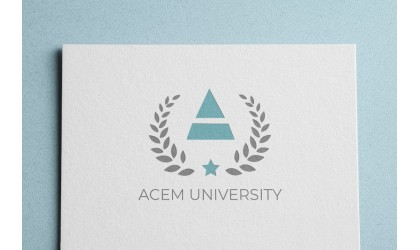 Acem university