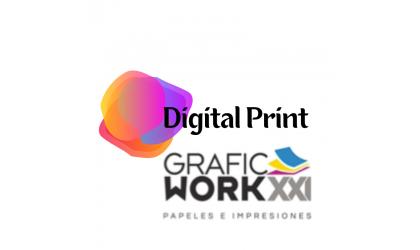 GRAFIC WORK XXI