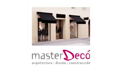 MASTER DECO