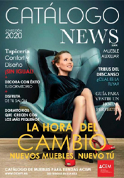 CatalogoNews