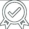 simbolo-puntos-venta.png