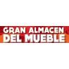 GRAN ALMACEN DEL MUEBLE