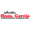 HERMANOS GARCIA VICENTE GARCIA - 3