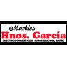 HERMANOS GARCIA VICENTE GARCIA - 1