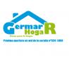 GERMAR CENTRO MUEBLES PERILLO-OLEIROS
