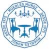 MUEBLES MUÑOZ COSLADA