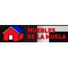 MUEBLES DE LA MUELA