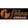 MUEBLES FELEZ