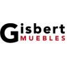 MUEBLES GISBERT