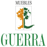 MUEBLES GUERRA