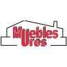 MUEBLES URES CAMPORROBLES
