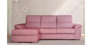 ¿Cómo elegir el mejor sofá cama?