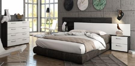 ¿Cómo decorar los dormitorios de mi hogar?