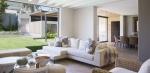 Seis formas en las que COVID-19 cambiará el diseño del hogar